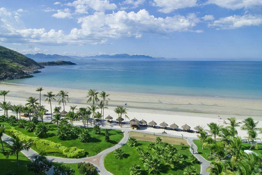 Những địa điểm du lịch nổi tiếng tại Đà Nẵng