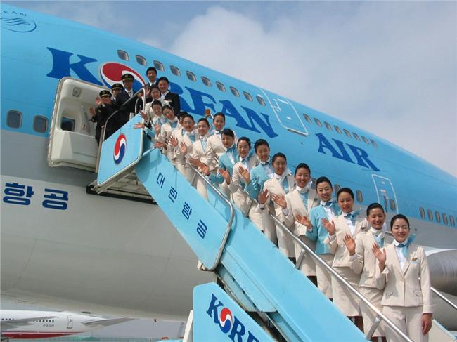 bay-cung-korean-air