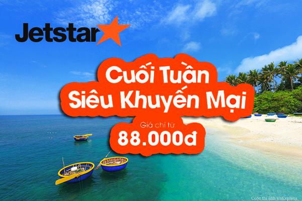 chuong-trinh-khuyen-mai-cua-jetstar
