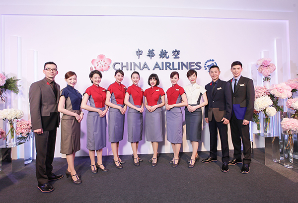 vai-net-ve-hang-china-airlines