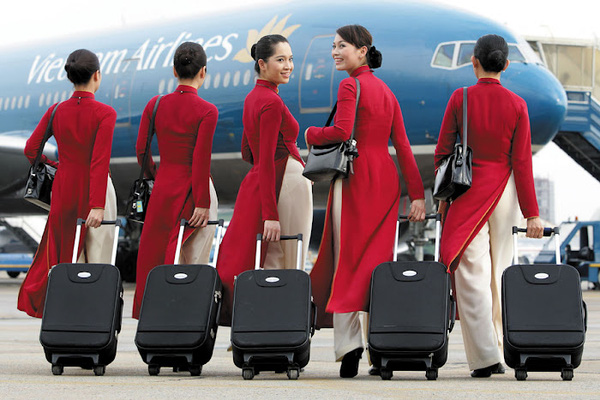 bang-gia-ve-may-bay-tet-2018-vietnam-airlines