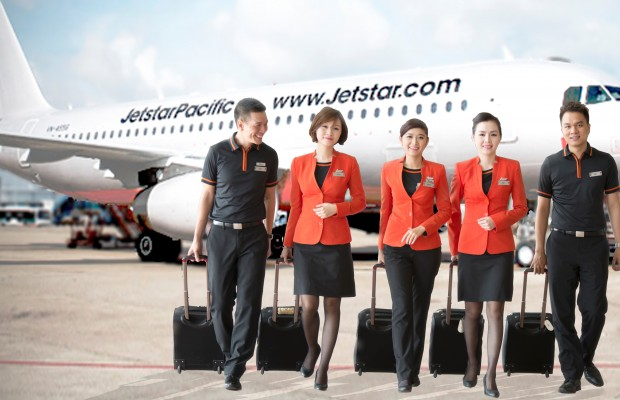 dong-phuc-hang-jetstar-hien-nay