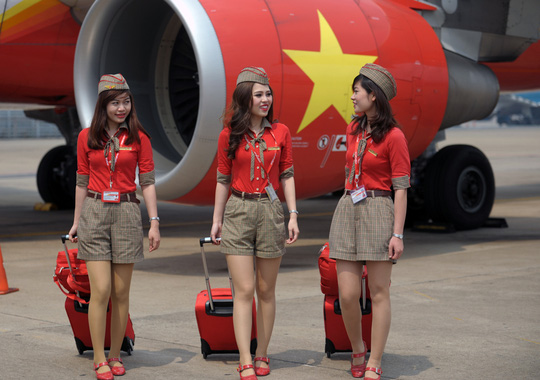 dong-phuc-hang-vietjet-air