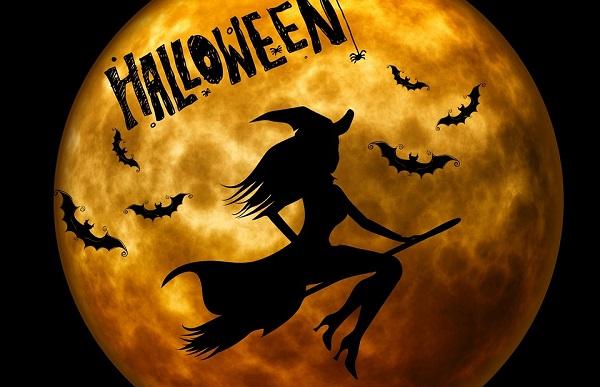 Ý nghĩa ngày Halloween