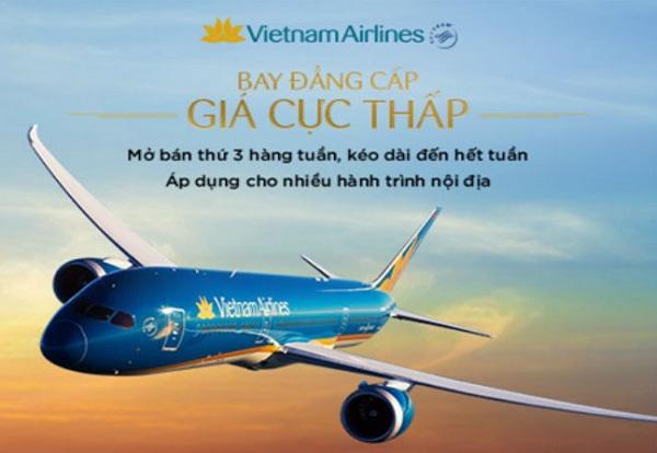 chuong-trinh-khuyen-mai-hang-vietnam-airlines