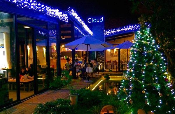 Memory lounge Bar $ Restaurant