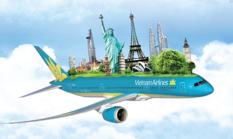 mang-luoi-duong-bay-Vietnam-Airlines-da-dang