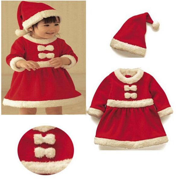 Những món quà Noel ý nghĩa nhất