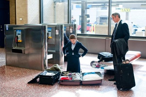 Những thứ không được mang lên máy bay Vietjet