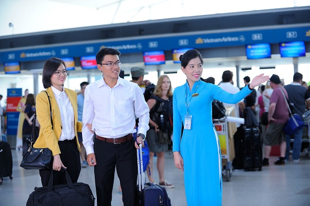 quy-dinh-ve-hanh-ly-cua-hang-vietnam-airlines
