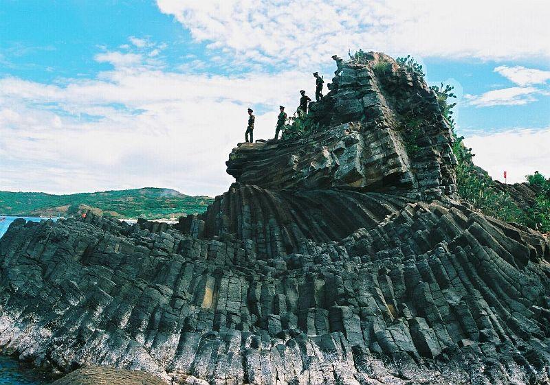 Du lịch Tuy Hòa