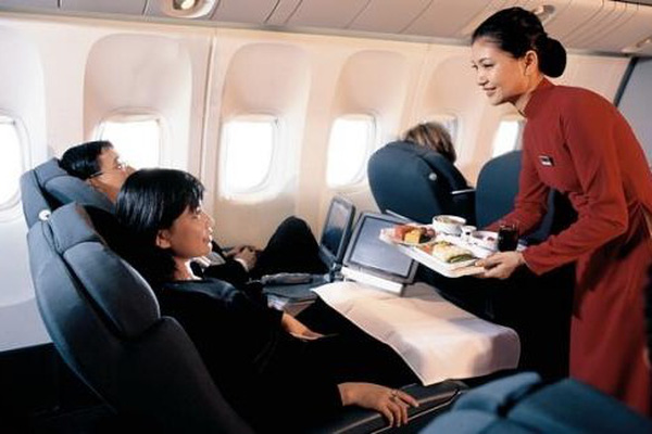 uu-dai-danh-cho-moi-loai-ghe-khi-di-Vietnam-Airlines