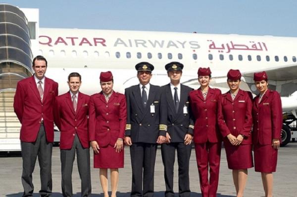 Hãng hàng không Qantas