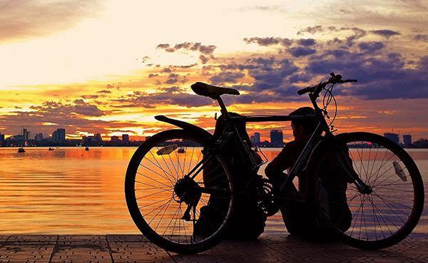 40 Địa điểm vui chơi ở Hà Nội vào buổi tối và cuối tuâ