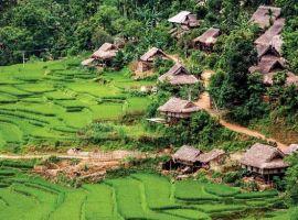 20 điểm du lịch Thanh Hóa hấp dẫn nhất