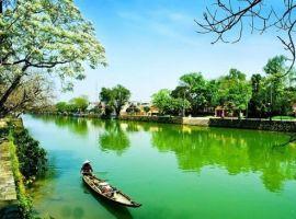 11 địa điểm du lịch Huế hấp dẫn nhất