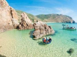 19 điểm du lịch Quy Nhơn thu hút đông du khách nhất hiện nay