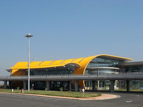 Giá vé máy bay đi Đà lạt Vietjet Air