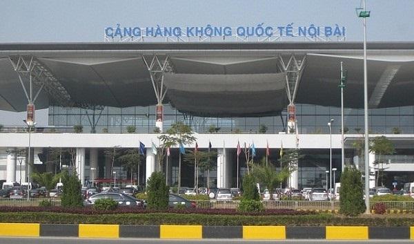 Giá vé máy bay Jetstar Sài Gòn Hà Nội
