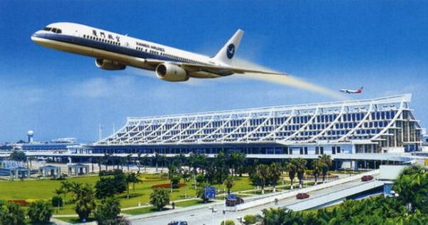 Giá vé máy bay Thanh Hóa Sài Gòn