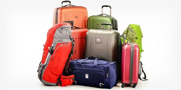 Mua thêm hành lý Vietnam Airline