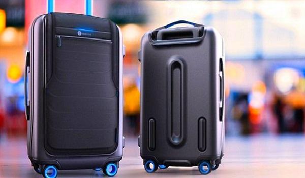 Mua thêm hành lý ký gửi Jetstar