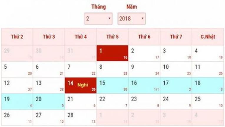 nghi-tet-mau-tuat-2018