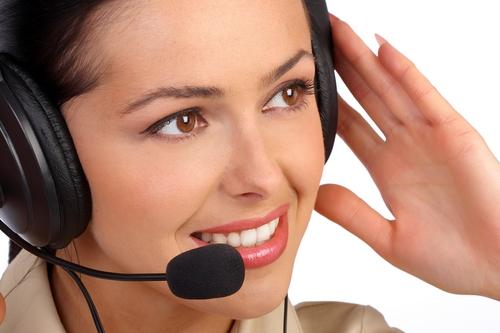 Số điện thoại tổng đài Vietnam Airline