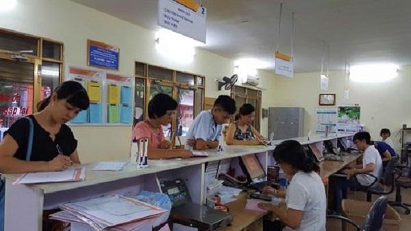 Thanh toán vé máy bay vietjet qua bưu điện