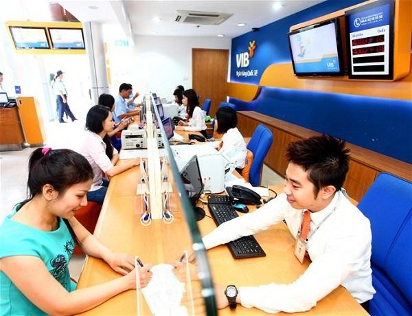 Thanh toán vé máy bay Vietjet tại ngân hàng