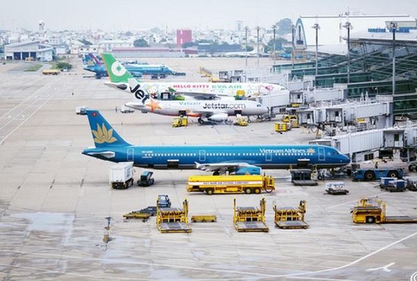 Vé máy bay Tuy Hòa Sài Gòn