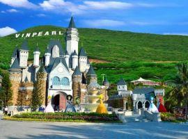 21 điểm du lịch Nha Trang đẹp ngây ngất không thể bỏ qua