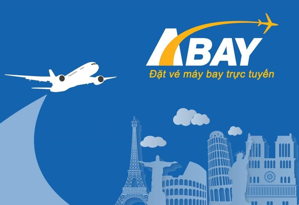 Abay - Vé máy bay giá rẻ trong nước và quốc tế
