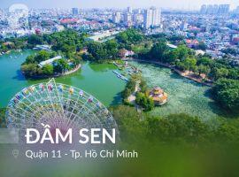 Giá vé máy bay Vinh Sài Gòn Jetstar