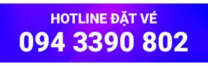 tel:0943390802