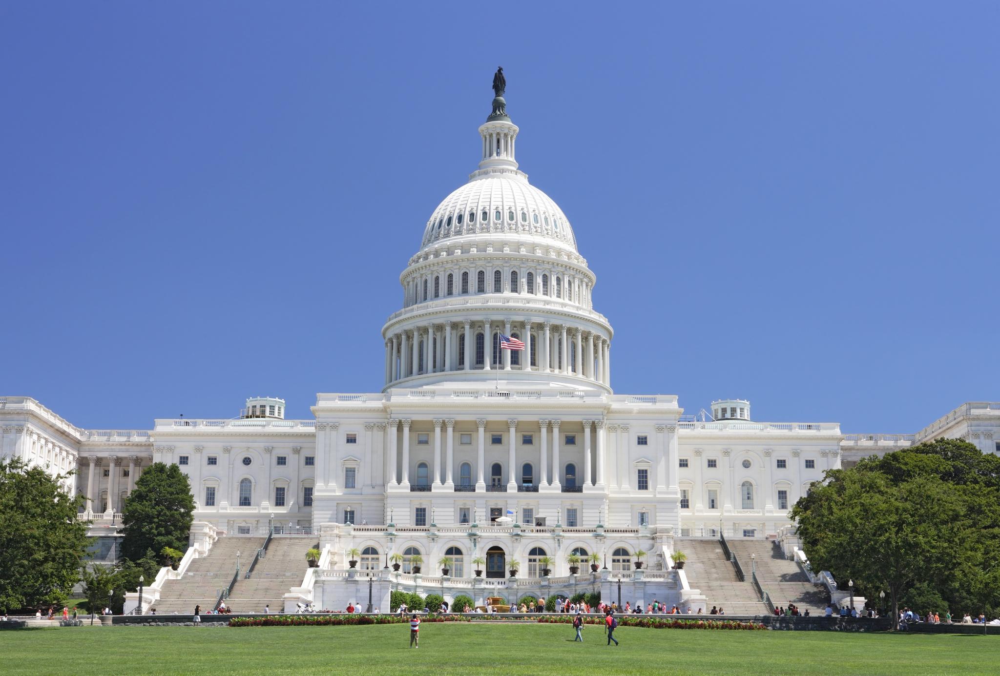 Điện Capitol