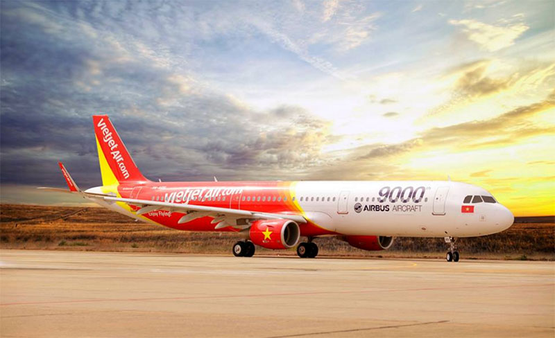 https://sanvemaybay.com.vn/ve-may-bay-vietjet/