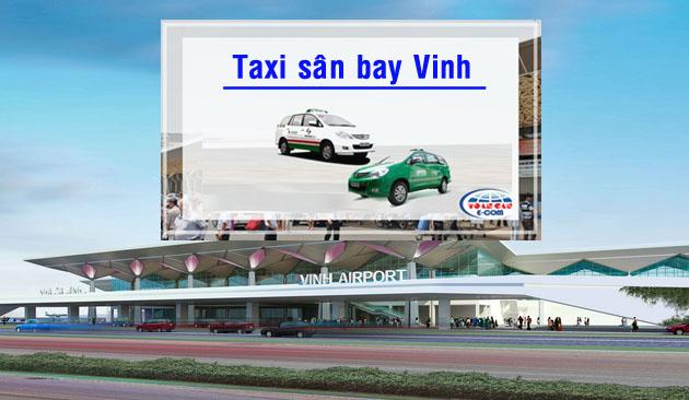 Vé máy bay Hà Nội Vinh