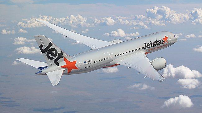 Vé máy bay Jetstar Hà Nội Sài Gòn