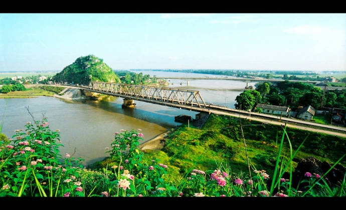 Vé máy bay từ Buôn Ma Thuột đi Thanh Hóa