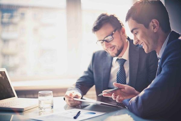 Định cư dạng doanh nhân và đầu tư