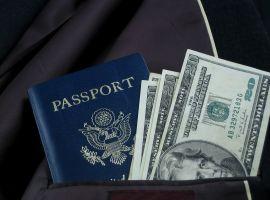 Đi Thái Lan có cần visa không?