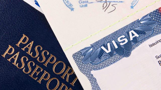Đi Singapore có cần Visa