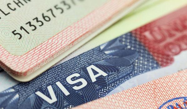 Xin Visa đi Mỹ không cần phỏng vấn