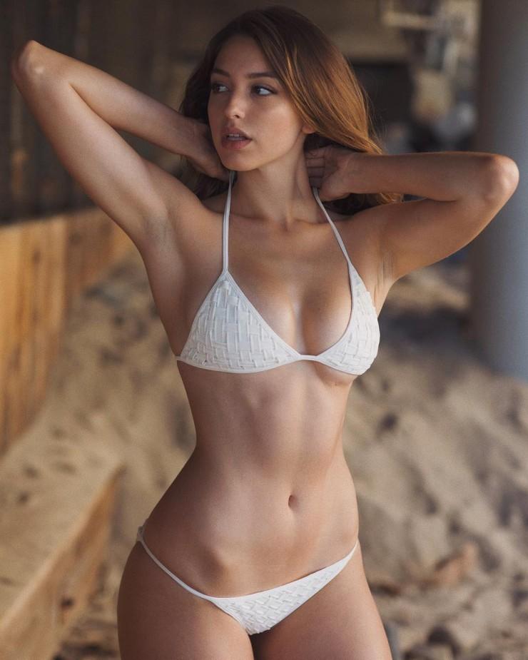 Celine Farach