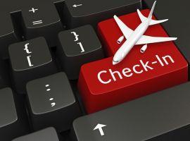 Check in online là gì? Những lưu ý khi tiến hành check in trực tuyến