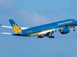 Lịch bay Sài Gòn Hải Phòng chi tiết nhất của các hãng hàng không