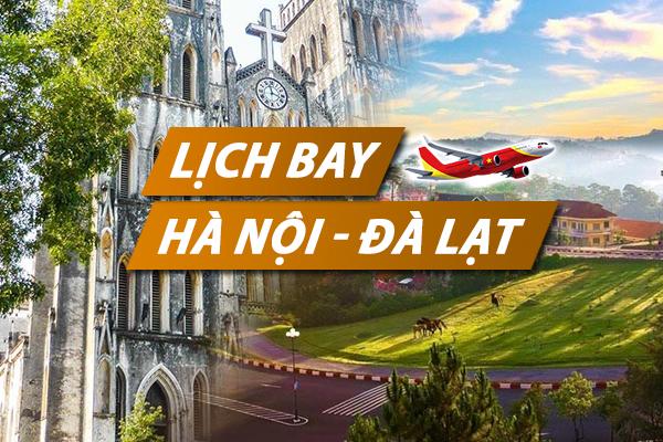 Lịch bay Sài Gòn Nha Trang chi tiết của Vietnam Airlines, Vietjet, Pacific Airlines